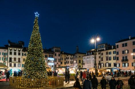 Natale in Friuli Venezia Giulia: regali per tutti i gusti