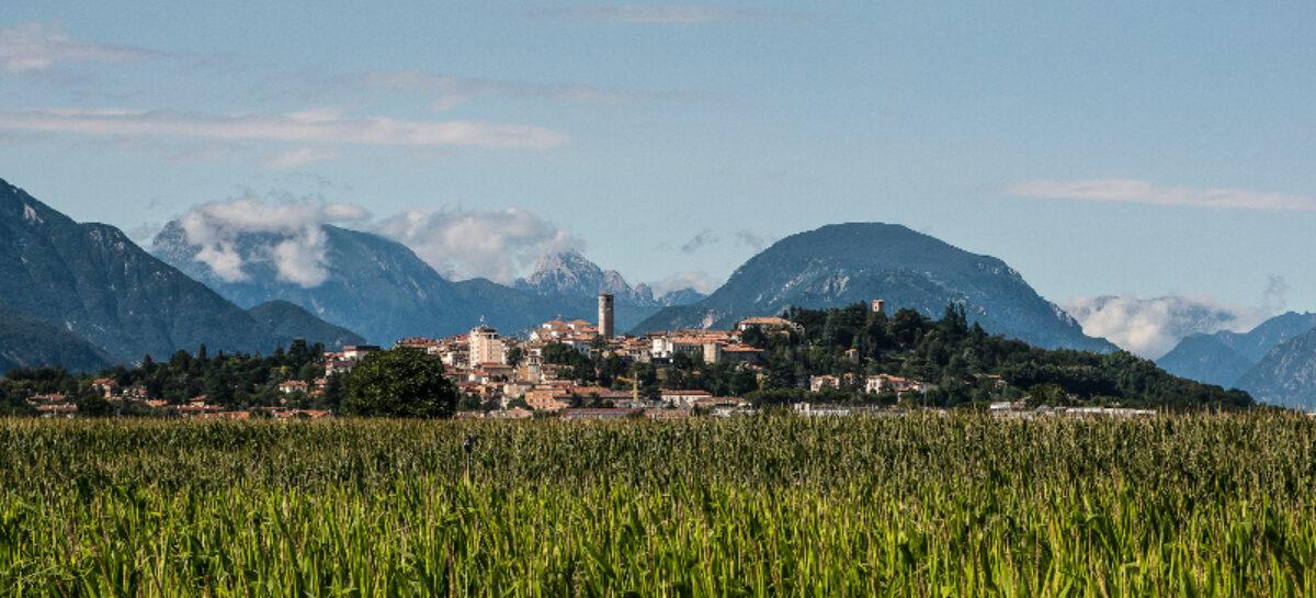 Webinar FVG Tour insolito – Saperi e sapori del Friuli Venezia Giulia