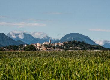 """Friuli Venezia Giulia, """"Tour insolito"""" nel webinar del 16 marzo"""