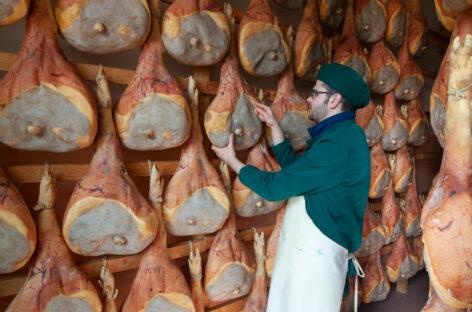 Webinar FVG Tour Insolito – Alla scoperta del Friuli Venezia Giulia