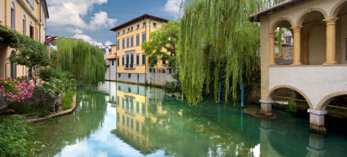 Webinar FVG Tour insolito – Visite e attività da scoprire in Friuli Venezia Giulia