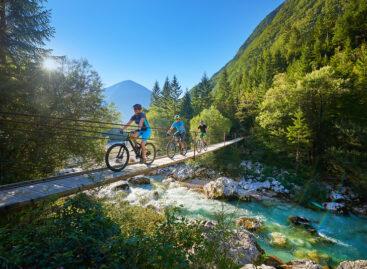 Webinar Slovenia – Alla scoperta della natura incontaminata