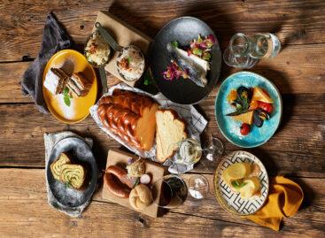 Webinar Slovenia – Regione Europea della Gastronomia 2021