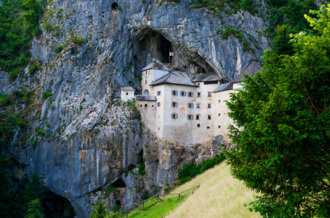 Webinar Slovenia – Un melting pot di meraviglie