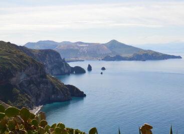 Vacanze in Sicilia: come arrivarci e cosa visitare
