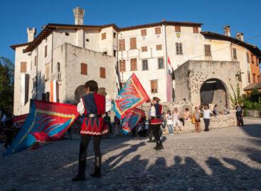 """Nuovo Webinar di TravelID: """"Borghi e salotti nel verde"""". Le esperienze sostenibili del Friuli Venezia Giulia"""
