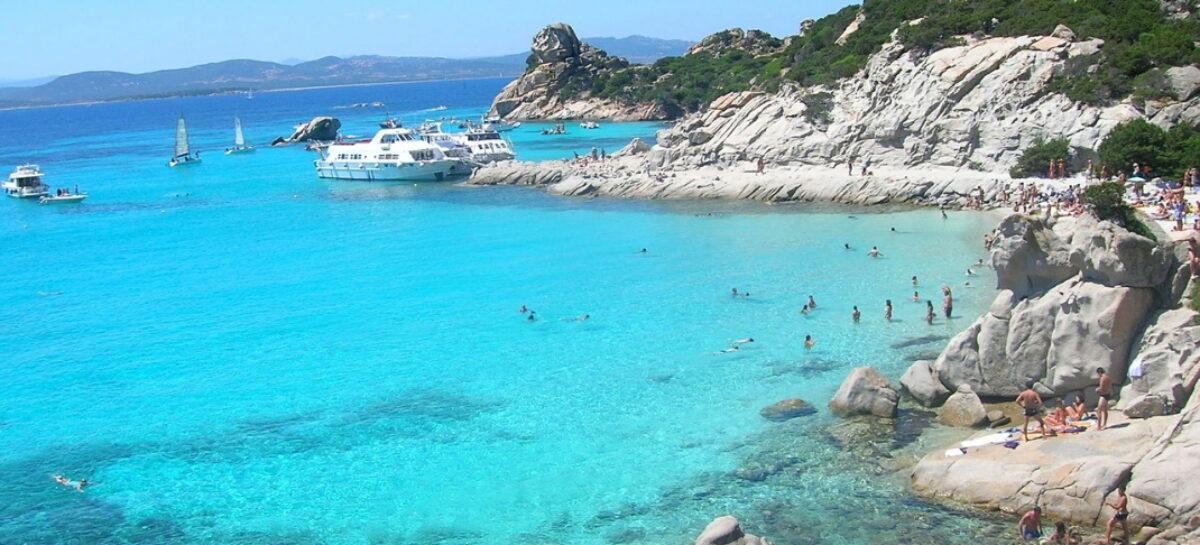 Vacanza in Sardegna: cosa visitare e perché