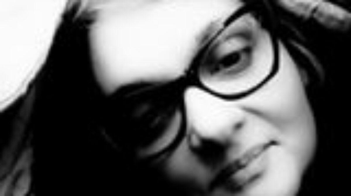 Antonella D'Antonio: tra turismo e Programmazione Neuro Linguistica