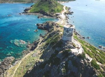 Vacanza in Corsica: cosa visitare