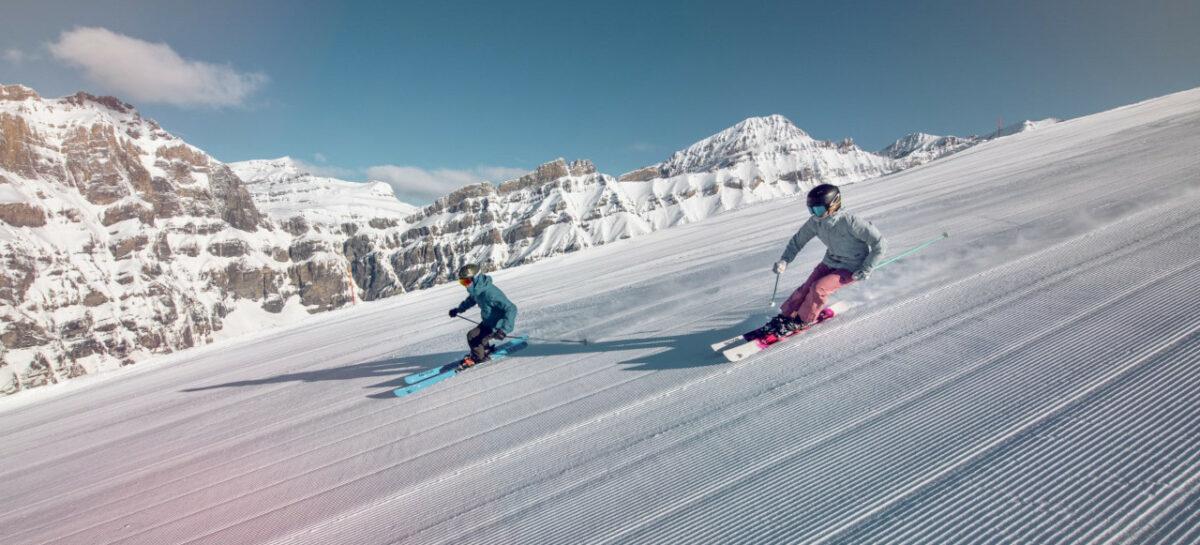 Inverno in Svizzera – Vallese: le cose belle della vita