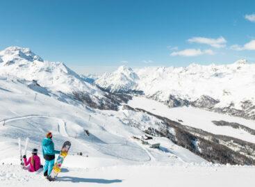 Inverno in Svizzera – News Apertura Impianti Sciistici